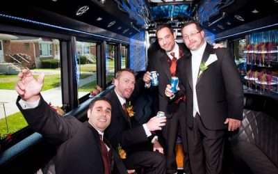 BACHELOR-PARTY-LIMO-SERVICE-AUSTIN-party-bus
